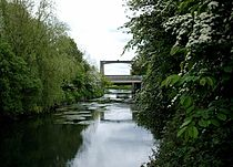 Orgreave - River Rother.jpg