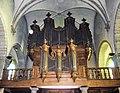 Orgue Callinet.de l'église des Cordeliers.jpg