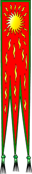 http://upload.wikimedia.org/wikipedia/commons/thumb/c/cf/Oriflamme.png/111px-Oriflamme.png