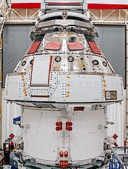 Orion Spacecraft ArtemisI DEC2019 PBS.jpg