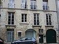 Orléans - 62 rue de la Bretonnerie (01).jpg