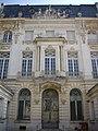 Orléans - caisse d'épargne (01.jpg