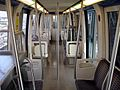Orlyval - Interieur VAL 206 01.jpg