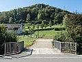 Ormalingerstrasse-153-Brücke über die Ergolz, Rothenfluh BL 20180926-jag9889.jpg