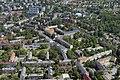 Oroszlány belvárosa a magasból.jpg