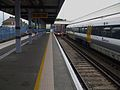 Orpington station bay platform 7 look south.JPG