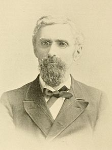 Orren Cheney Moore (New Hampshire Congressman).jpg