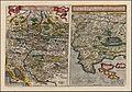 Ortelius Tirol-Carniola-Histria 1575.jpg