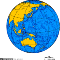 Orthographic projection centred over Guam.png