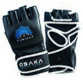 Osaka Fight Gear Pro MMA Gloves.jpg