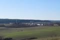 Osburg neuhaus.png