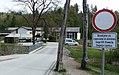 Osnovna šola Lipnica, Radovljica 02.jpg
