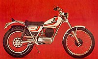 Ossa 350 Mick Andrews Replica 1976.jpg