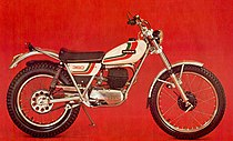 Ossa 350 Mick Andrews Replica 1976.jpg