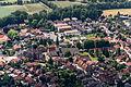 Ostbevern, St.-Ambrosius-Kirche -- 2014 -- 8492.jpg