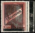 OsterreichHitler1945.jpg