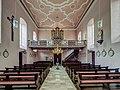 Ostheim Kirche 0625-HDR.jpg