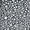 Other granular silicon has an irregular size and its oxidized surface makes it difficult to melt.jpeg