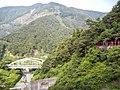 Otokoro, Itoigawa, Niigata Prefecture 949-0464, Japan - panoramio (1).jpg