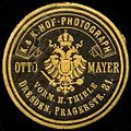 Otto Mayer Reklamemarke.jpg