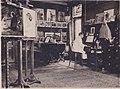 Otto Nowaks Atelier.jpg