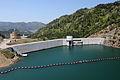 Oturo dam lake.jpg