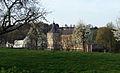 Oud-Valkenburg, Genhoes, omgeving12.jpg