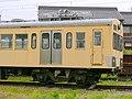 Oumi Takanomiya Seibu401-419F-Side2.JPG