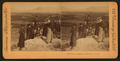 Our Party, Pasadena, California, U.S.A, by American Stereoscopic Company.png