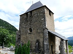 Ourde église St Martin (1).jpg