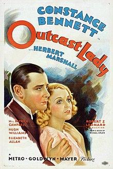 Outcast-Lady-1934-Poster.jpg