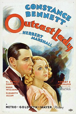 Outcast-Lady-1934-Poster.jpg