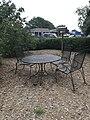 Outdoor table 01.jpg
