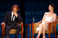 Outlander premiere episode screening at 92nd Street Y in New York 46.png