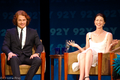 Outlander premiere episode screening at 92nd Street Y in New York OLNY 057 (14645547827).png