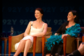 Outlander premiere episode screening at 92nd Street Y in New York OLNY 072 (14829730004).png