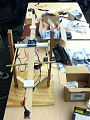 Overview of Seesaw with Motors and Arduino Uno.jpg