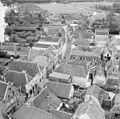 Overzichten vanaf de Toren der N.H. Kerk - Loenen aan de Vecht - 20141334 - RCE.jpg