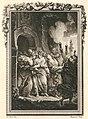 Ovide - Métamorphoses - II - Progné délivre Philomèle.jpg