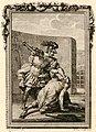 Ovide - Metamorphoses - III - Thésée tuant le Minotaure.jpg