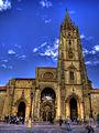 Oviedo 4 1 (6624686503).jpg