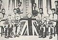 Owl-GES Troop, Best Patrol,1933.jpg