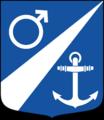 Oxelösund kommunvapen - Riksarkivet Sverige.png