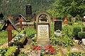 Oybin - Berg - Burg+Kloster - Friedhof 05 ies.jpg