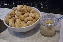 Oyster Crackers.jpg