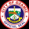 Ozamiz-City.png