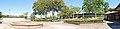 Pátio interno do Parque Santa Maria 2010-04-11 Isack - panoramio.jpg