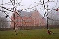 Pålsjö slott 2012-03-24.jpg