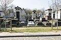 Père-Lachaise - Division 95 - Avenue transverrsale n°3 20.jpg