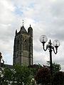 Péronne église (clocher) 1.jpg